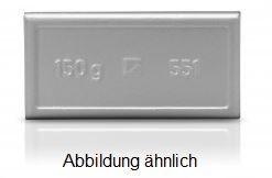LKW Klebegewicht 100 g Hofmann TYP 551