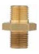Einschraub-Industrieventil 31146-00 VG8 doppelt