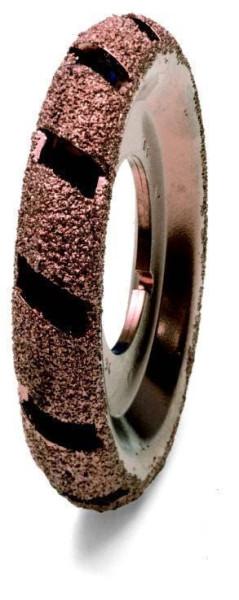 Carbid Raurad 150 x 38 mm fein (K36)