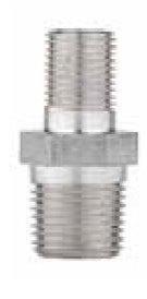 Einschraub-Industrieventil 35270-06 NPT Gewinde