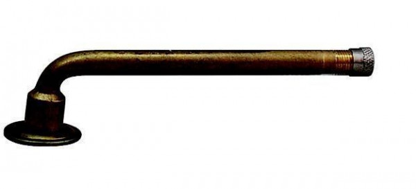 LKW Schlauchventil gebogen 22,5/71,5 mm 100°