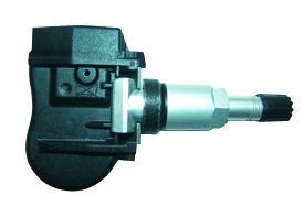 TPMS OE Sensor 4035 (65969) für Renault