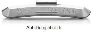LKW Schlaggewicht 250 g Hofmann TYP 525