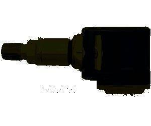 TPMS OE Sensor 3108 für Audi/BMW/Porsche/VW