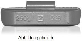 LKW Schlaggewicht 400 g Hofmann TYP 529