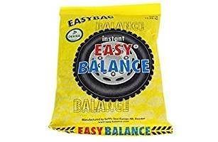 Auswuchtpulver Easy Balance 350 gr. Beutel