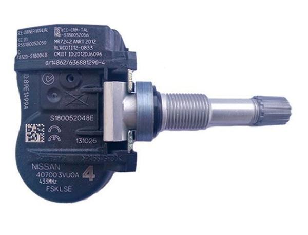 TPMS OE Sensor 4032 für Nissan, Renault