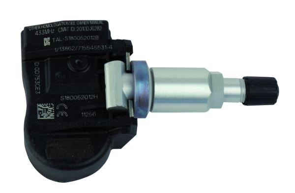 TPMS OE Sensor 4027 für HYUNDAI/KIA