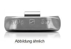 LKW Schlaggewicht 250 g Hofmann TYP 527