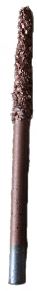 Carbid Raustift 6 x 102 mm grob (K18)
