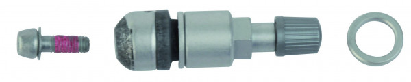 TPMS Ersatzteilkit 65733-67 / RDV023 / 49 mm