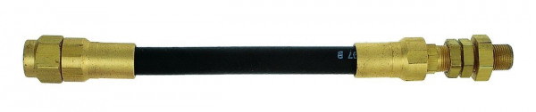 EM Ventilverlängerung flexibel 178 mm