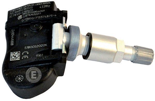 TPMS OE Sensor S180052068Z für TESLA ab 09/2014