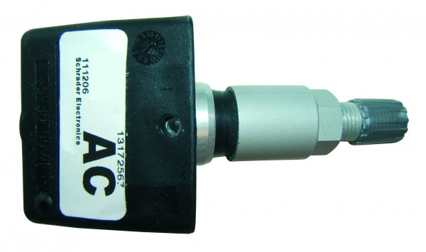 TPMS OE Sensor 3031 für Opel