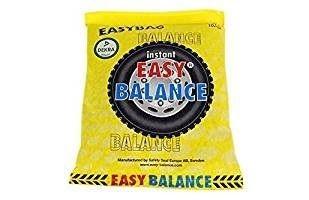 Auswuchtpulver Easy Balance 300 gr. Beutel