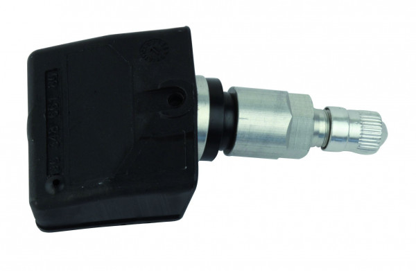 TPMS OE Sensor 3004 für PSA